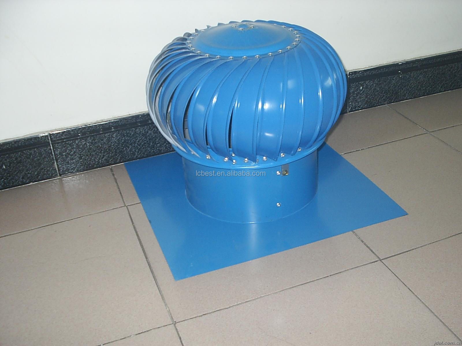 Extractor Fans Product : Mm extractor fans best made in china roof wind
