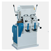 high quality energy saving stainless steel Electronic Power Grinding Polishing Machine