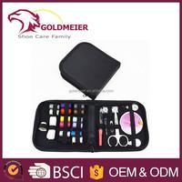 Professional sewing kit set,travel sewing kit wholesale,hotel sewing kit
