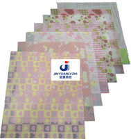 wax paper,anti oil paper,sale butter wrapping paper