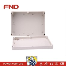 NEW Waterproof electrical enclosures/ Control Box/ Switch Box