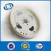 super quality automobile flexplate ring gear flywheel