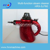 HRX-SJ119 steam cleaner for home clean