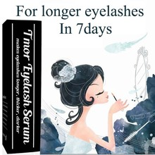 small fast selling items in eyelash makeup