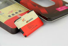 2013 ''NEW Model'' High Capacity Cell Phon Battery for HTC G14