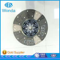 motorcycle clutch plate competitive price atandard size