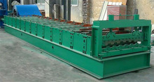 profitable projects 76102688 deck floor roll forming machine