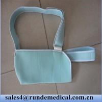 runde medical colored arm slings,broken arm sling