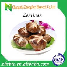 Good Spice product Shitake mushrooms powder/shitake mushrooms