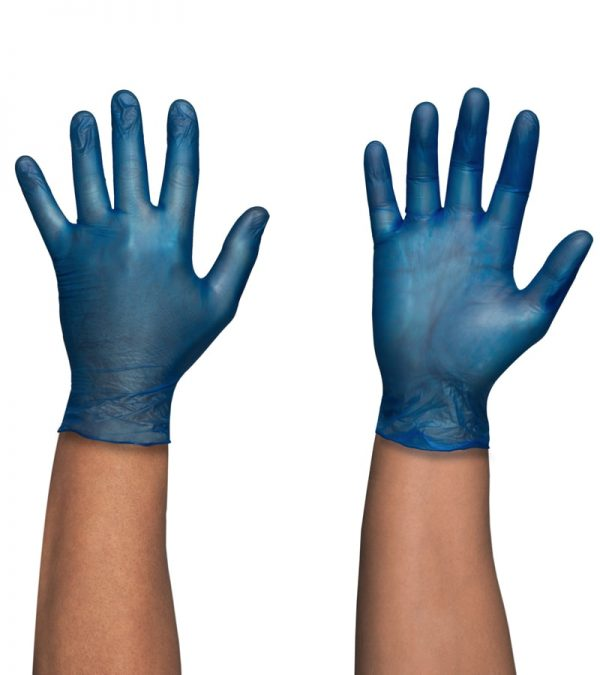 Blue Vinyl Gloves 1.jpg