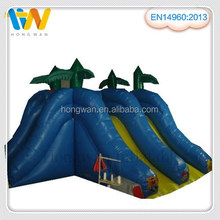 inflatable water slides wholesale inflatable water slides china
