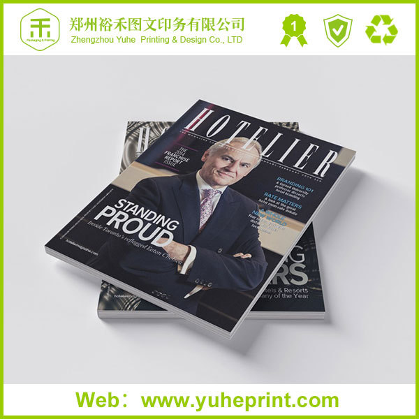 Cheap magazine printing image search results male models for Print posters online cheap