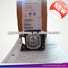 DT01141 Projector lamp for CP-X2520,CP-X3020 projectors