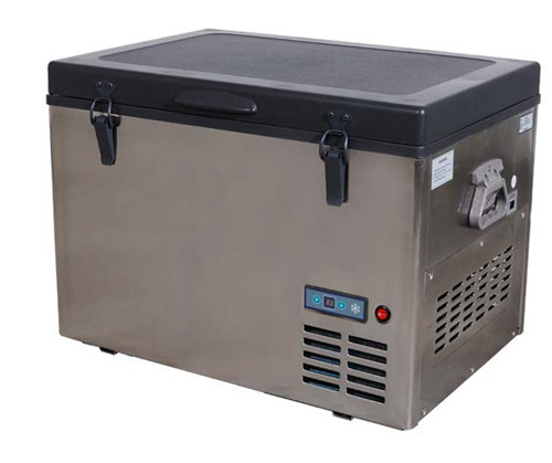 ... Freezer Compressor,Freezer For Refrigerators,Small Compressor For