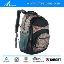 China alibaba golden bag supplier wholesale children school bag