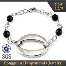 Hot Sell Promotional Highest Level Newest Model Fertility Bracelet