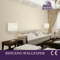wallpaper catalogue construction companies thai art wallpaper