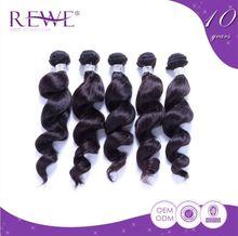 Make To Order Real Human Hair Epitome Human Of Names Hair Magic Exports Madureira