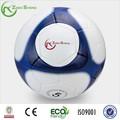zhensheng tamanho oficial e peso da bola de futebol bola de futebol