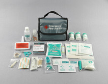 first aid kit for PET HAK-1815