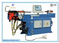Automic Single-Head bending machine