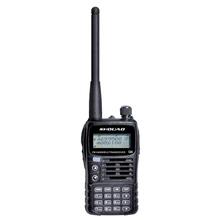 radios para taxis programable moda fm de amateur 8 vatios moda SHOUAO TS-Q6