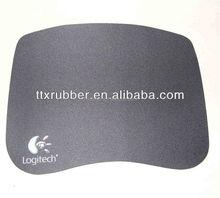 Customize Unique EVA Cartoon 3 in 1 microfiber rubber desk mouse pad custom printed rubber mouse pad/mousepad/cheap mouse pad