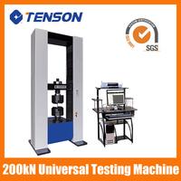 WDW-300 300kN Universal tensile testing machine Universal Tensile Compression testing machine Universal testing machine price