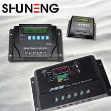 SHUNENG chasing rope light controller