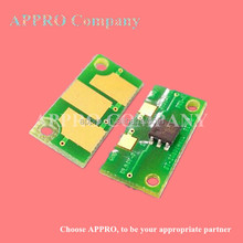 Free Shipping Chip Drum IU210 Compatible Reset Chips for Konica Minolta Bizhub C250 C252 Printer Chips without Install Firmware