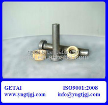 Shear Welding Stud with Ceramic Ferrule