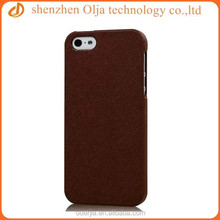Fancy tpu case with pu leaher coating, multi color for choice, for apple iphone tpu case