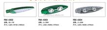 sl 7937 led light wrist band led street light for streets roads highways