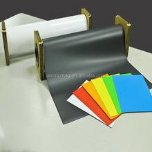 Flexible Magnet, Flexible rubber magnet, rubber magnet for office appliance