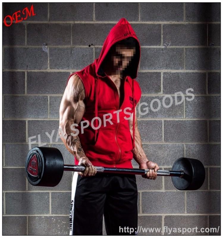 sleeveless hoodie custom men (5).jpg
