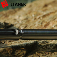 High Quality Privte Label Eco-friendly Material Self Defense Products Personal Protection Device Tactical Stylus Pen