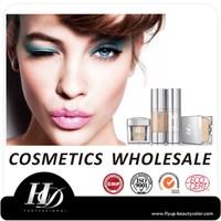 GMP mineral makeup wholesale