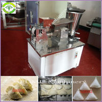 different models multi-function dumpling machine for home