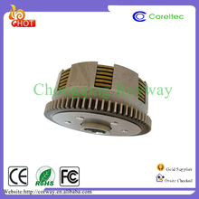 Automatic Transmission Clutch Friction Plate Manufacturer Factory Price Buy Clutch Disc