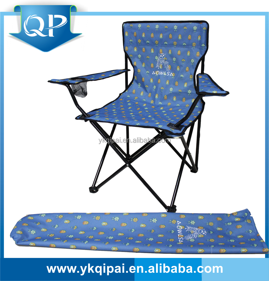 370812291407 further Aluminum Folding Lawn Chairs further 400989513767 furthermore Rocking Lawn Chair Vintage Webbed Tubular Aluminum Rocker Chairs Patio Ocean Blue Colored Pads Wooden Armrest Iron Legs Designed Exterior Item in addition 191131251467. on webbed aluminum folding lawn chairs