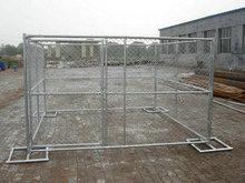 2015 New Design dog kennels / fence dog kennels for sale