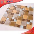 TC56 Cristal Mix mosaico cerámico