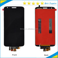 2015 mobile phone touch screen lcd digitizer monitor for lg g2