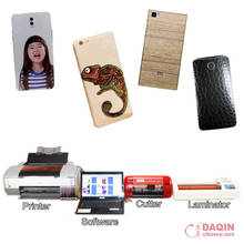 china mobile phone accessories wholesale for custom mobile cover
