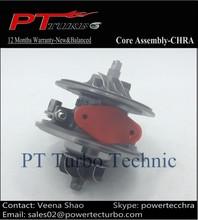 Kkk turbo BV39 carro turbo chra preço competitivo equilibrada turbo 54399880011 turbo turbocharger kit do motor cartucho de kit