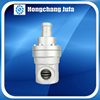 40A mono flow hot oil/hot water/steam rotary joint in pipe fitting