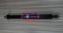 Auto Parts for Toyota Land Crusier HZJ97L Steering Damper 45700-69175