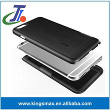2015 nuevo producto <span class=keywords><strong>accesorios</strong></span> <span class=keywords><strong>de</strong></span> telefonía móvil case para iphone 6