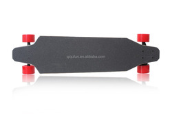 Funny excitting Longboard electric for sale