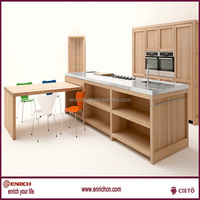 small kitchen design cheap cupboard projects use